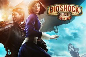 BioShock-infinite-300x200