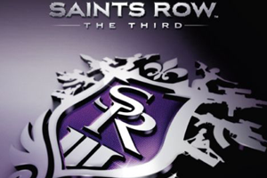 Saints-Row-3-300x200