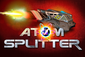 atom_splitter_vp_banner