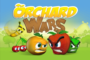 orchard_wars_vp_banner