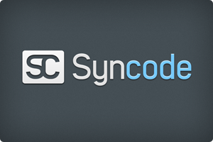syncode-image-3